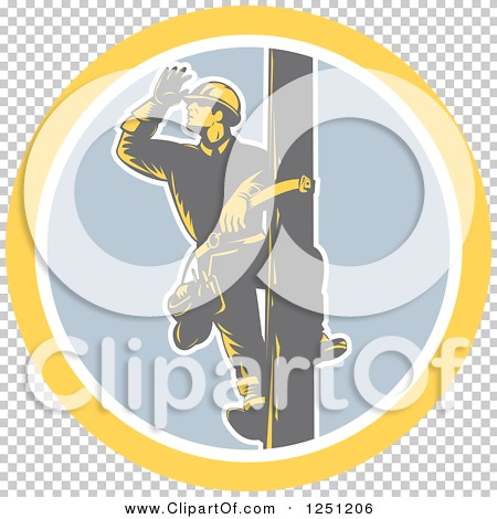 Transparent clip art background preview #COLLC1251206