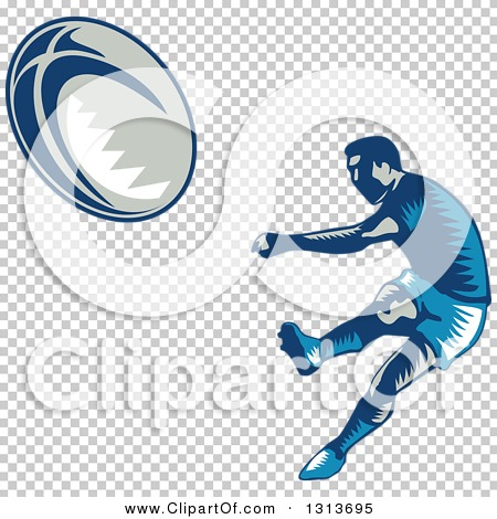 Transparent clip art background preview #COLLC1313695
