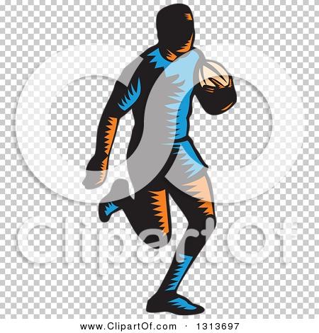 Transparent clip art background preview #COLLC1313697