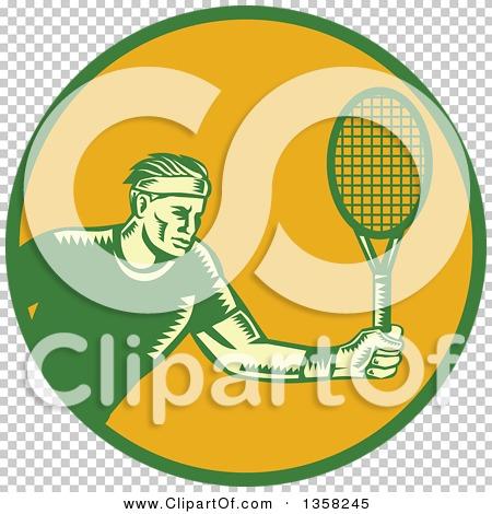 Transparent clip art background preview #COLLC1358245