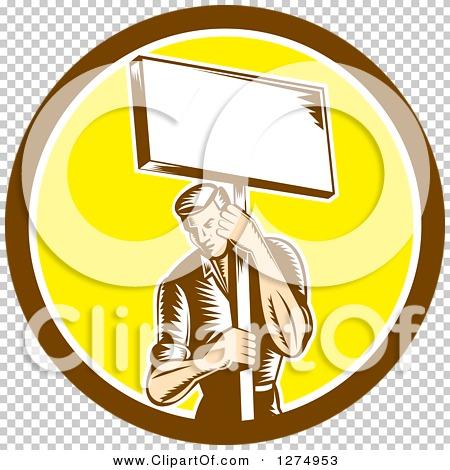Transparent clip art background preview #COLLC1274953