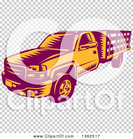 Transparent clip art background preview #COLLC1362517