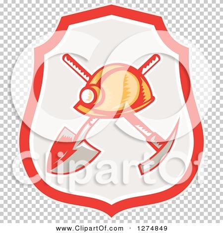 Transparent clip art background preview #COLLC1274849
