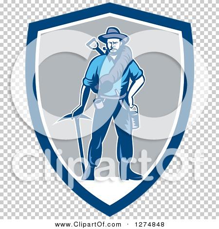 Transparent clip art background preview #COLLC1274848