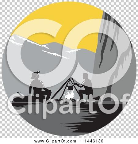 Transparent clip art background preview #COLLC1446136