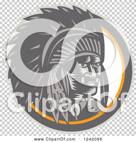 Transparent clip art background preview #COLLC1242095