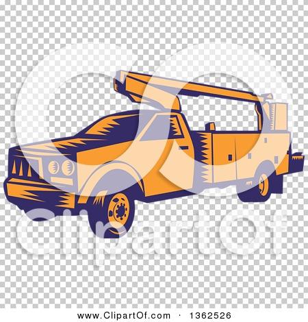 Transparent clip art background preview #COLLC1362526