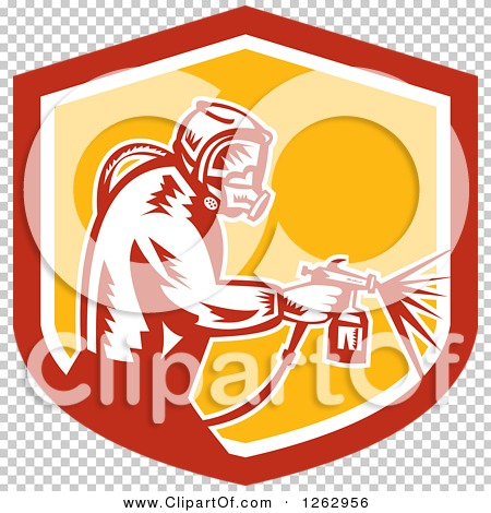 Transparent clip art background preview #COLLC1262956