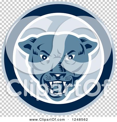 Transparent clip art background preview #COLLC1248562