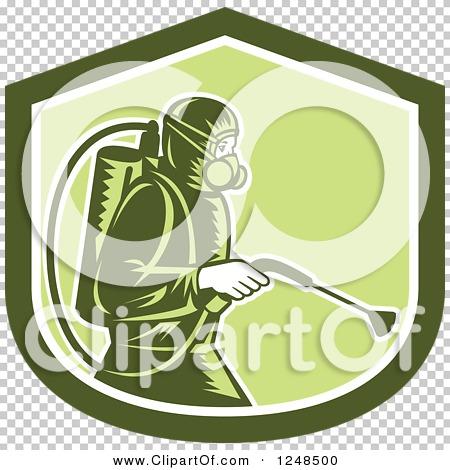 Transparent clip art background preview #COLLC1248500