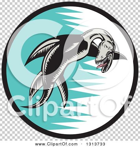 Transparent clip art background preview #COLLC1313733