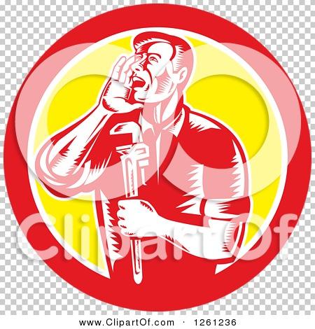 Transparent clip art background preview #COLLC1261236