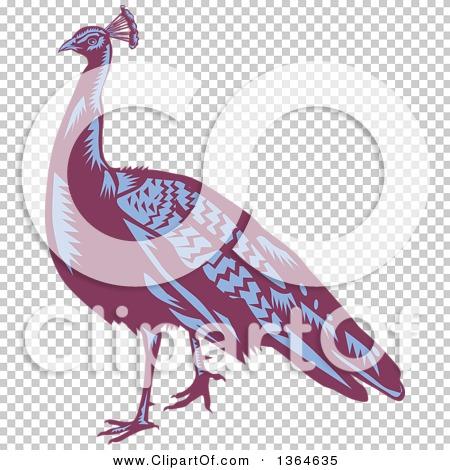 Transparent clip art background preview #COLLC1364635