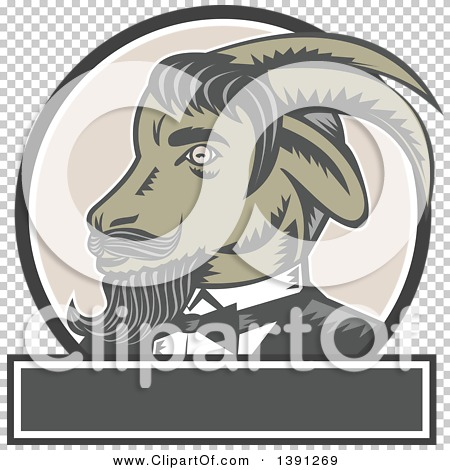 Transparent clip art background preview #COLLC1391269