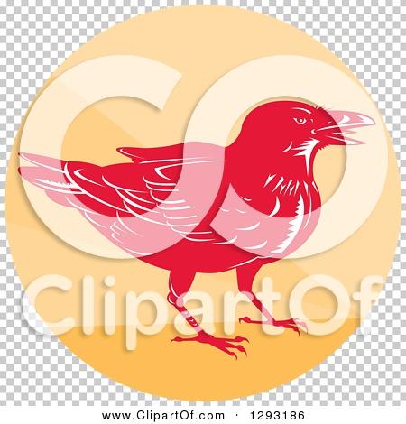 Transparent clip art background preview #COLLC1293186