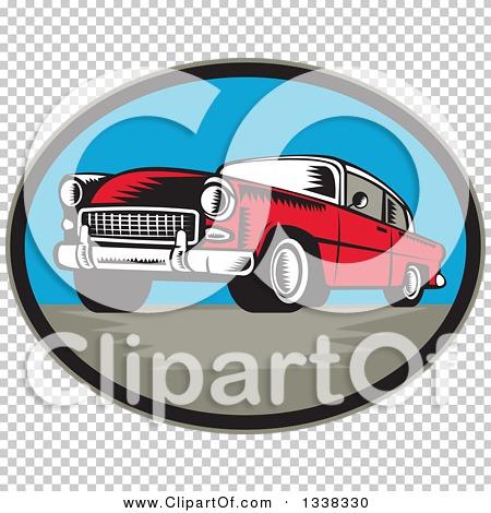 Transparent clip art background preview #COLLC1338330