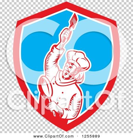 Transparent clip art background preview #COLLC1255889