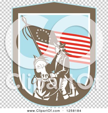 Transparent clip art background preview #COLLC1258184