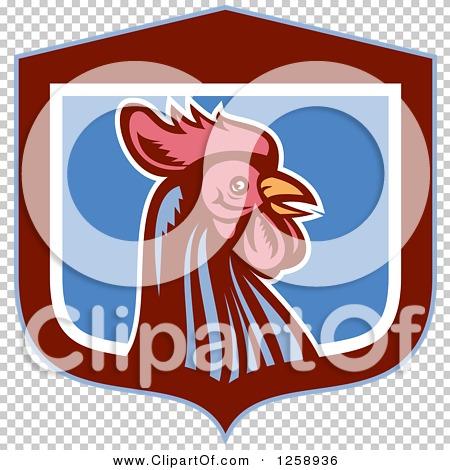 Transparent clip art background preview #COLLC1258936