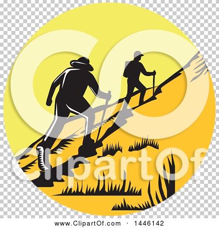 Transparent clip art background preview #COLLC1446142