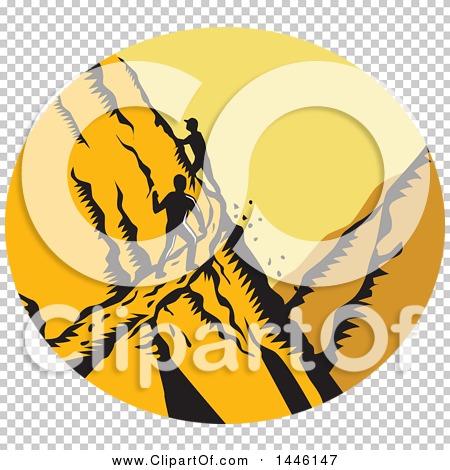 Transparent clip art background preview #COLLC1446147
