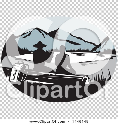 Transparent clip art background preview #COLLC1446149
