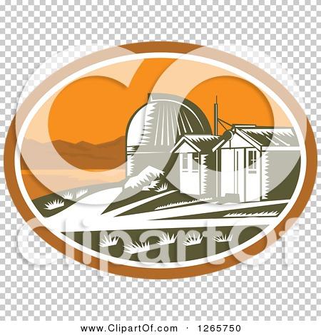 Transparent clip art background preview #COLLC1265750