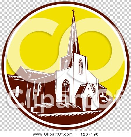 Transparent clip art background preview #COLLC1267190