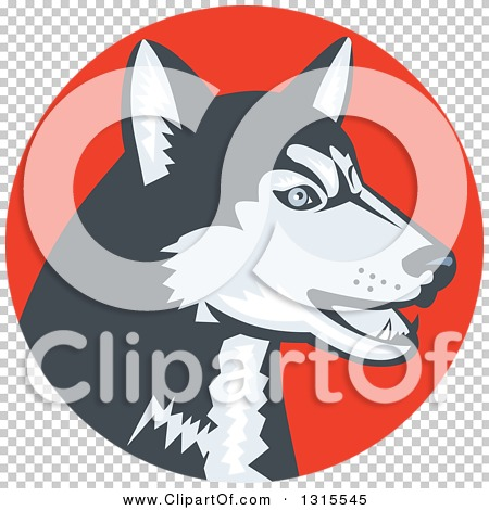 Transparent clip art background preview #COLLC1315545