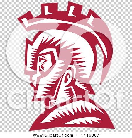 Transparent clip art background preview #COLLC1416307