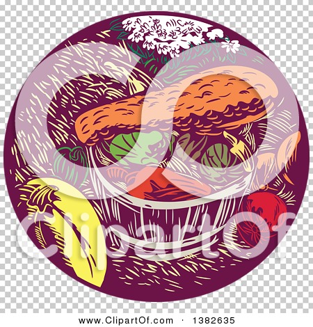 Transparent clip art background preview #COLLC1382635