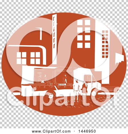 Transparent clip art background preview #COLLC1446950