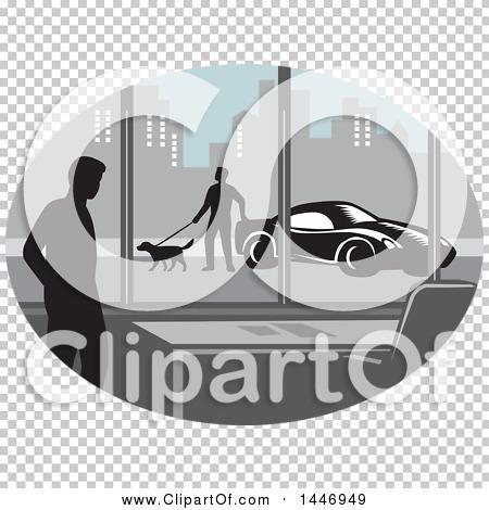 Transparent clip art background preview #COLLC1446949