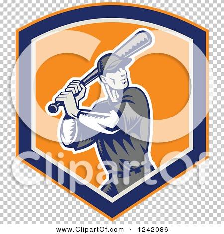 Transparent clip art background preview #COLLC1242086