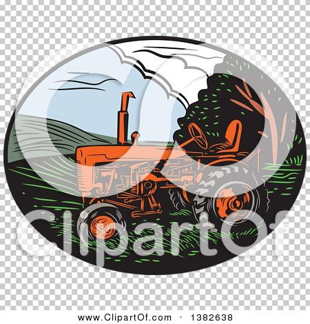 Transparent clip art background preview #COLLC1382638