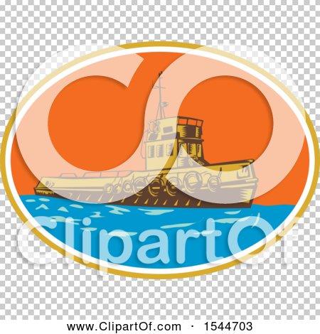 Transparent clip art background preview #COLLC1544703
