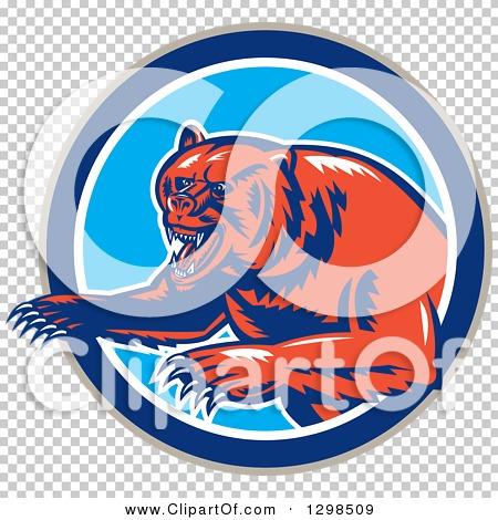 Transparent clip art background preview #COLLC1298509