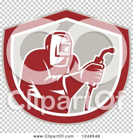 Transparent clip art background preview #COLLC1248548