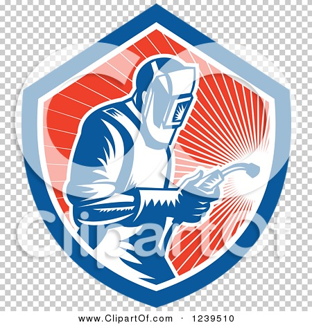Transparent clip art background preview #COLLC1239510