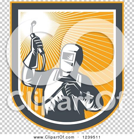 Transparent clip art background preview #COLLC1239511
