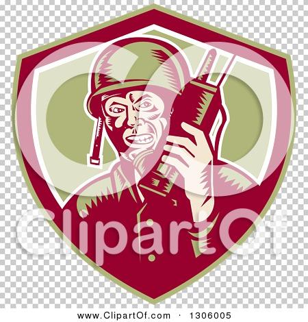Transparent clip art background preview #COLLC1306005