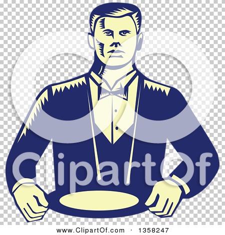 Transparent clip art background preview #COLLC1358247
