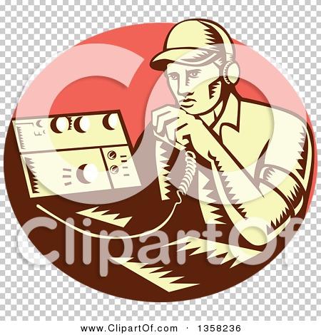 Transparent clip art background preview #COLLC1358236