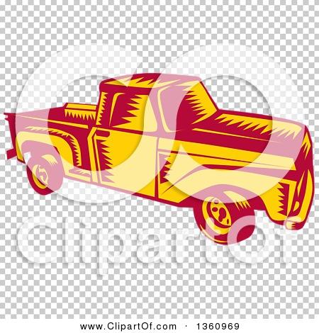 Transparent clip art background preview #COLLC1360969