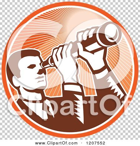 Transparent clip art background preview #COLLC1207552