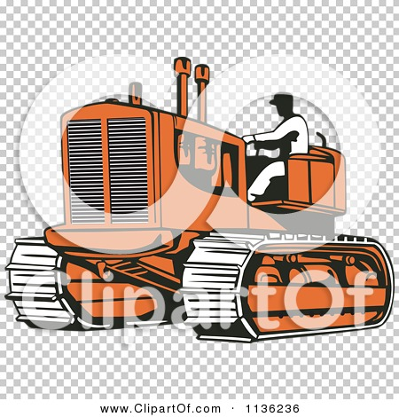 Transparent clip art background preview #COLLC1136236