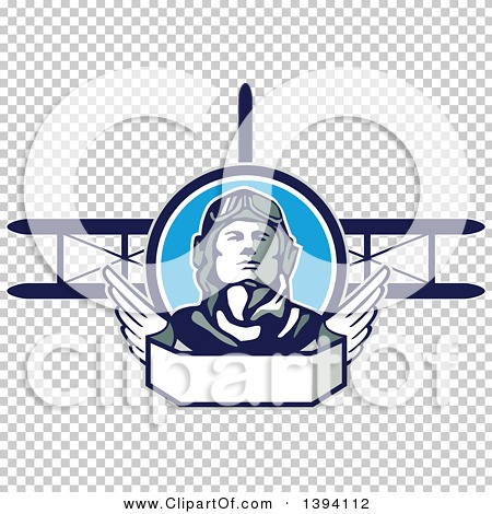 Transparent clip art background preview #COLLC1394112