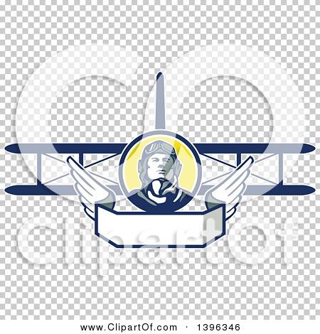 Transparent clip art background preview #COLLC1396346
