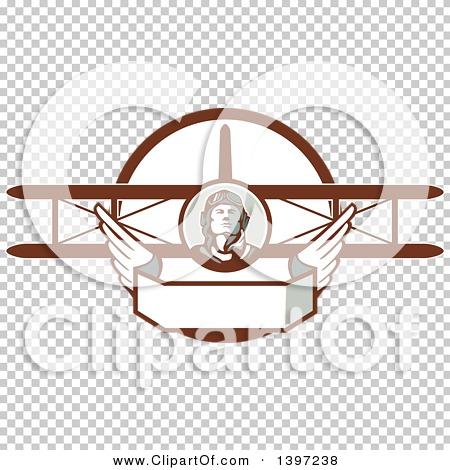 Transparent clip art background preview #COLLC1397238