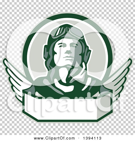 Transparent clip art background preview #COLLC1394113
